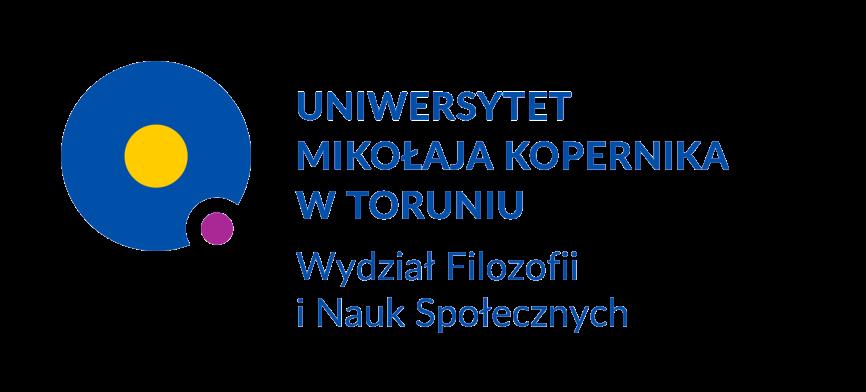 Instytut Badań Informacji i Komunikacji