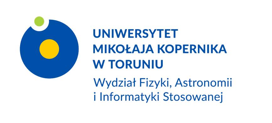 Instytut Fizyki