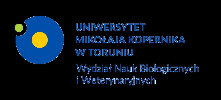 Instytut Biologii