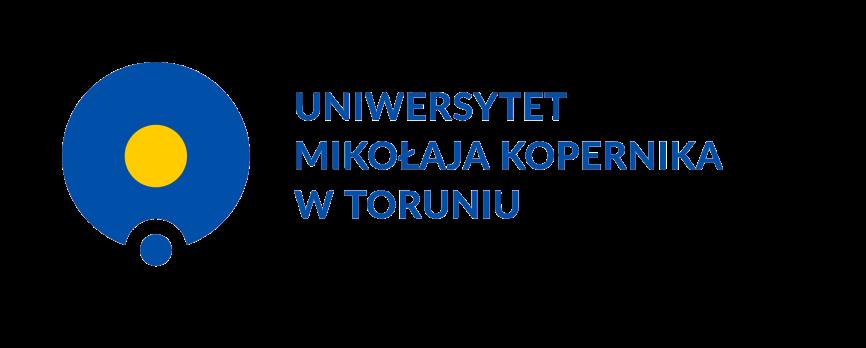 Uniwersytet Mikołaja Kopernika w Toruniu