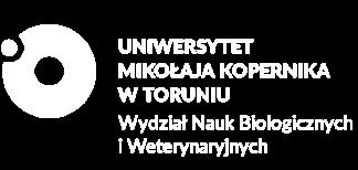 Wydział Nauk Biologicznych i Weterynaryjnych