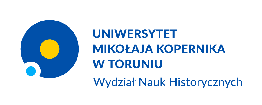 Wydział Nauk Historycznych