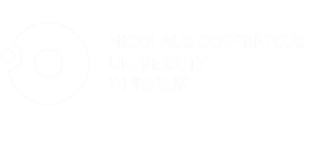Faculty of Earth Sciences