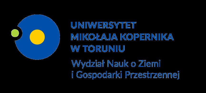 Wydział Nauk o Ziemi i Gospodarki Przestrzennej