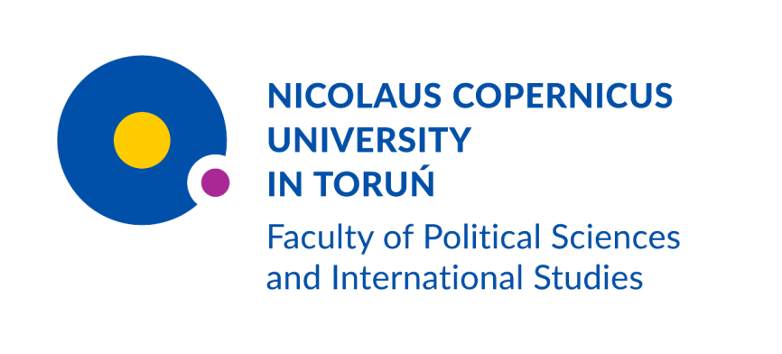 Faculty of Political Sciences and International Studies
