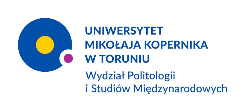 Wydział Politologii i Studiów Międzynarodowych