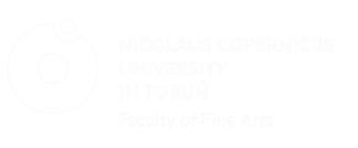 Faculty of Fine Arts
