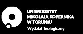 Wydział Teologiczny