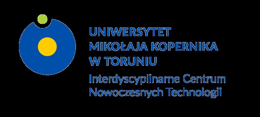 Interdyscyplinarne Centrum Nowoczesnych Technologii