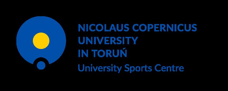 University Sports Centre