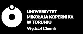Wydział Chemii