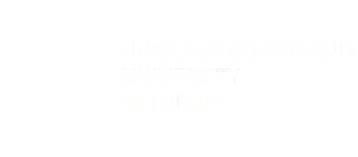 Foreign Languages Centre