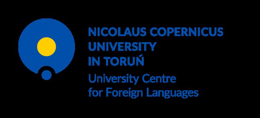 Foreign Languages Centre