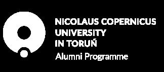 NCU Alumni Programme