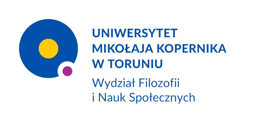 Wydział Filozofii i Nauk Społecznych