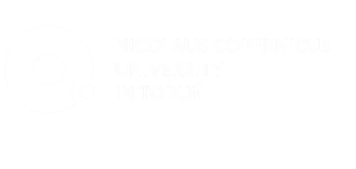 Faculty of Political and Security Sciences