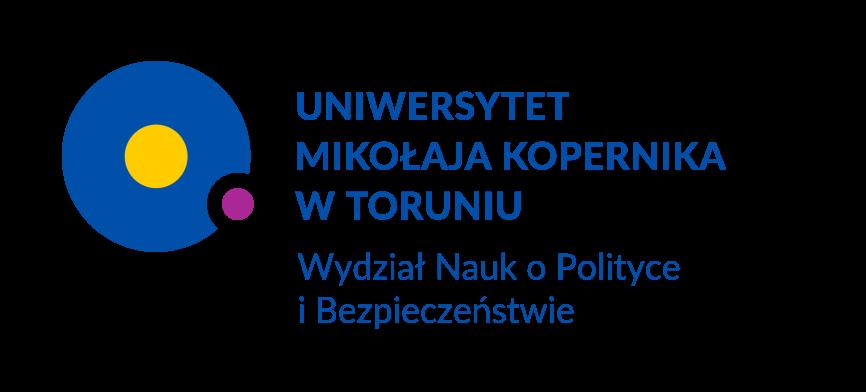 Wydział Nauk o Polityce i Bezpieczeństwie