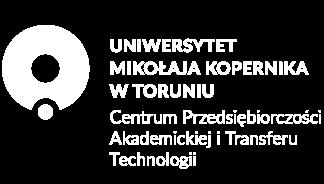 Centrum Przedsiębiorczości Akademickiej iTransferu Technologii