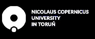 Academia Copernicana