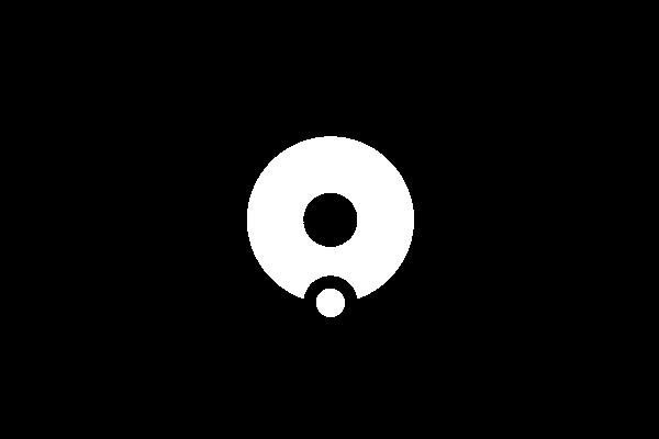 logo zamiast zdjęcia