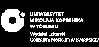 Wydział Lekarski