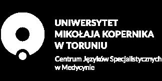 Centrum Języków Specjalistycznych w Medycynie