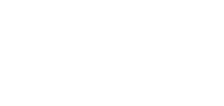 Wydział Nauk Ekonomicznych iZarządzania
