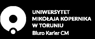 Biuro Karier Collegium Medicum UMK